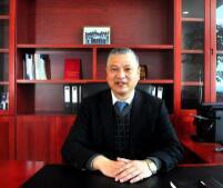 湖南工业高级工学校2020年新年贺词