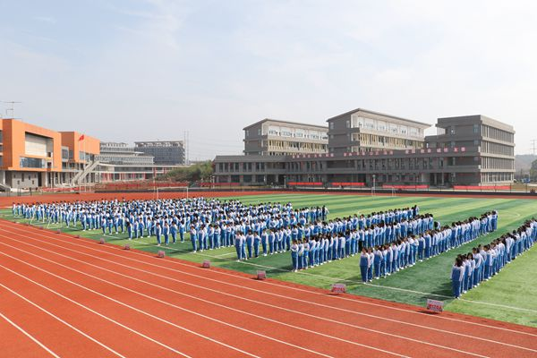 湖南中专职高学校网
