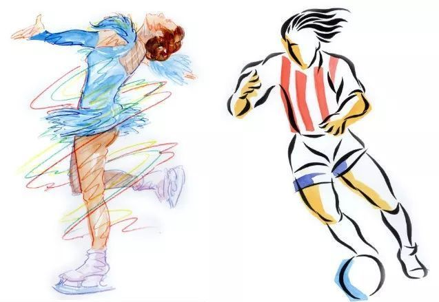 教育改革新突破,体育、艺术等科目或将纳入中考!