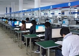 电子信息工程技术