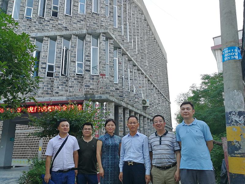 湖南建康技工学校