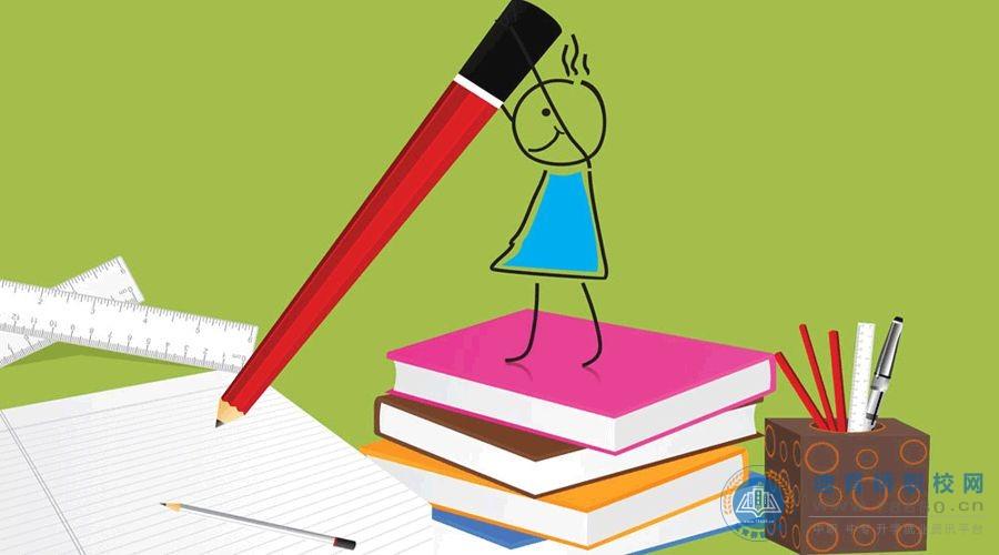 关于郴州市高中阶段招生工作的紧急提醒