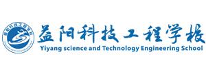 湖南华中工业技工学校