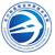 长沙铁航职业中等技术学校