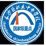 长沙县职业中专学校