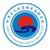 湘潭远大科技职业技术学校