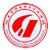 湘乡市华光电子工业职业技术学校