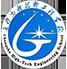 长沙高新技术工程学校