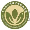 长沙湘江科技中等职业学校
