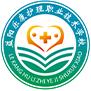 益阳乐康护理职业技术学校